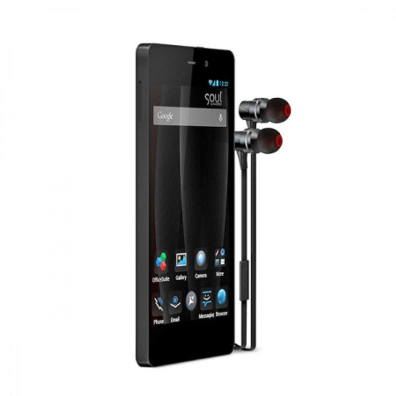 telefon-mobil-allview-x1-soul-30439-4