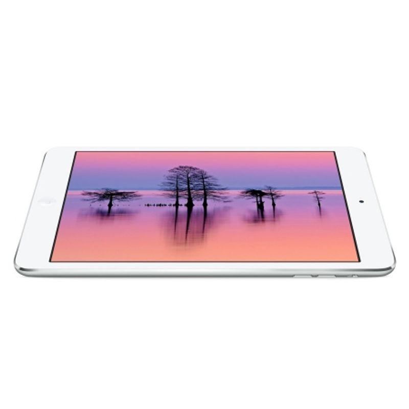 apple-ipad-mini-2-64gb--wi-fi--3g-alb-30441-1