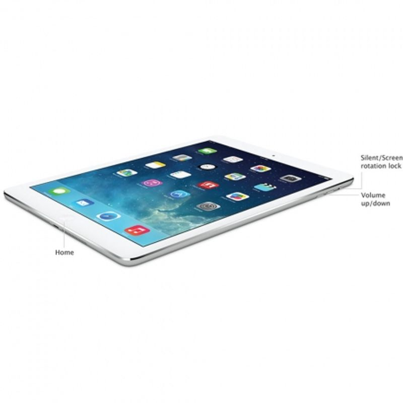 apple-ipad-air-64gb-wi-fi-3g-alb-30445-4