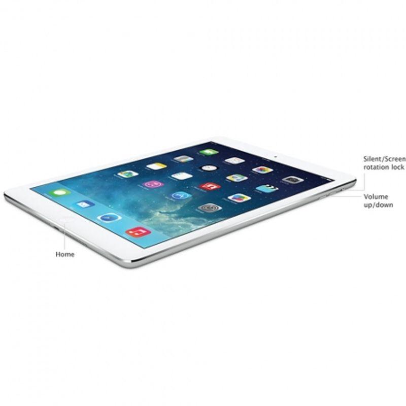 apple-ipad-air-32gb-wi-fi-3g-negru-30446-2