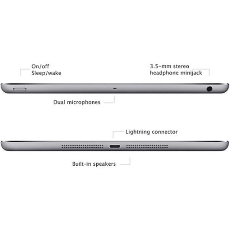 apple-ipad-air-32gb-wi-fi-3g-negru-30446-4