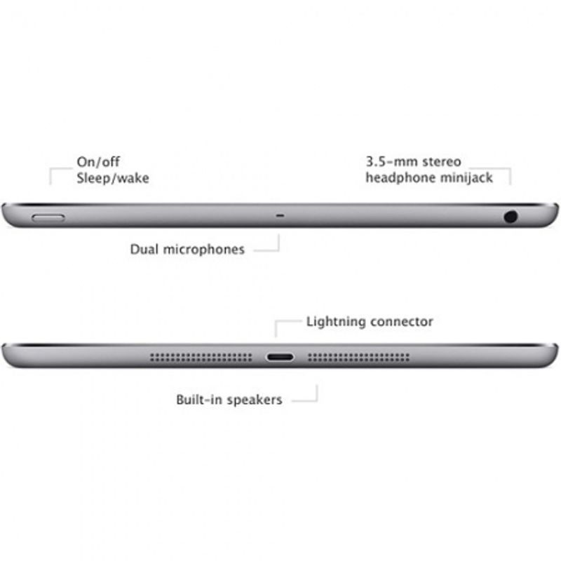 apple-ipad-air-16gb-wi-fi-3g-negru-30448-4