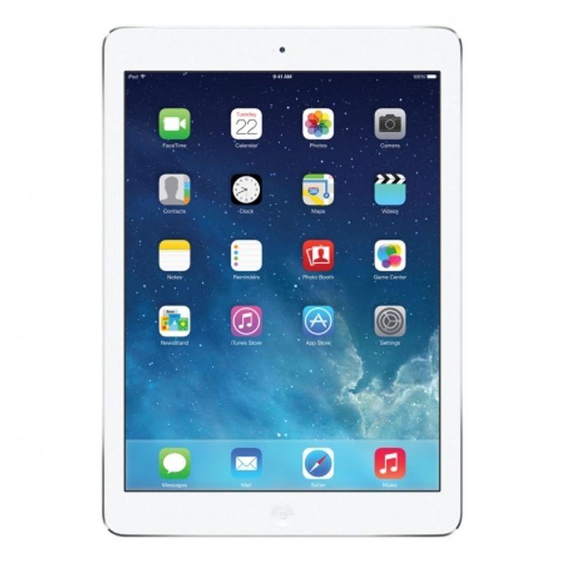 apple-ipad-air-16gb-wi-fi--3g-alb-30449