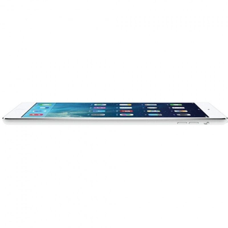 apple-ipad-air-16gb-wi-fi--3g-alb-30449-3