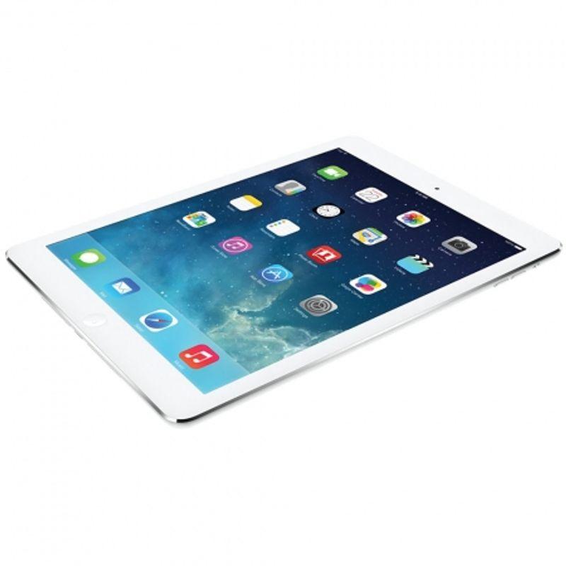 apple-ipad-air-16gb-wi-fi--3g-alb-30449-2