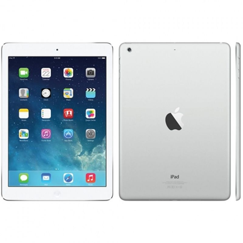 apple-ipad-air-16gb-wi-fi--3g-alb-30449-1
