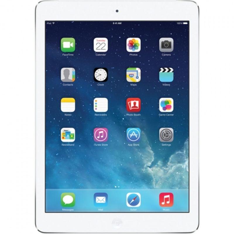 apple-ipad-air-32gb-wi-fi-alb-30453