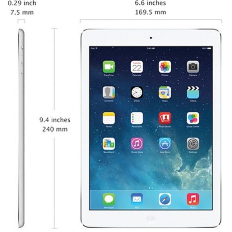 apple-ipad-air-16gb-wi-fi-negru-30454-3