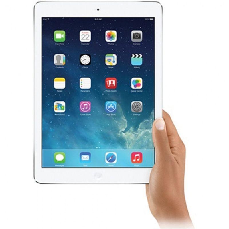 apple-ipad-air-16gb-wi-fi-negru-30454-5