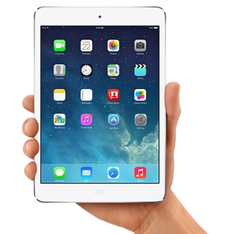 apple-ipad-mini-2-128gb--wi-fi-alb-30501-3