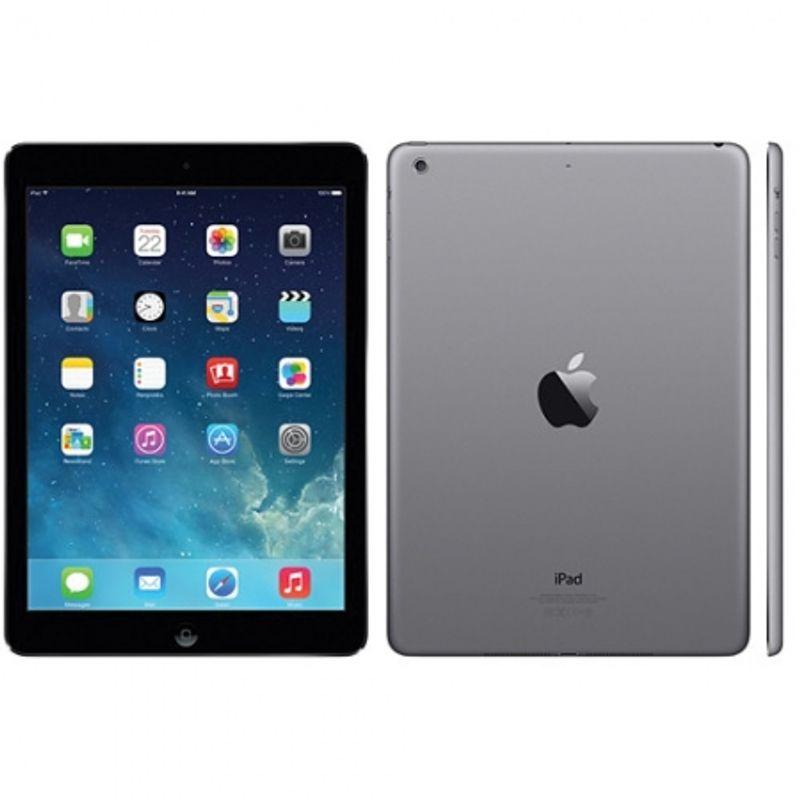 apple-ipad-air-128gb-wi-fi-negru-30504-1