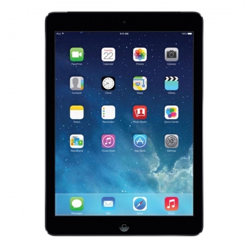 apple-ipad-air-128gb-wi-fi-3g-negru-30506