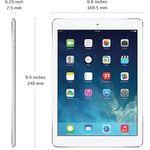 apple-ipad-air-128gb-wi-fi-3g-negru-30506-4