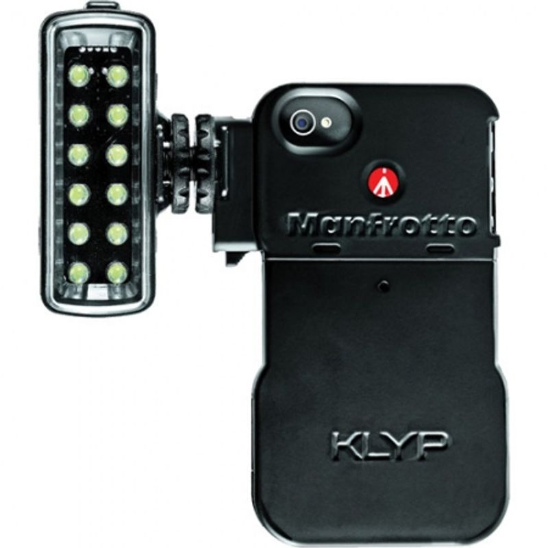 manfrotto-mkl120klyp0-klyp-kit-accesorii-iphone-4-4s-30521