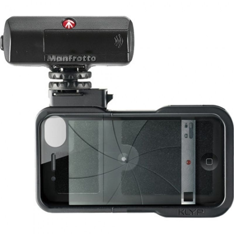 manfrotto-mkl120klyp0-klyp-kit-accesorii-iphone-4-4s-30521-2