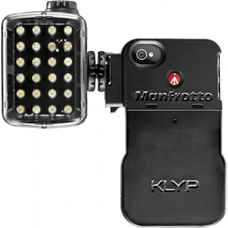 manfrotto-mklklyp0-klyp-kit-accesorii-iphone-4-4s-30524-1