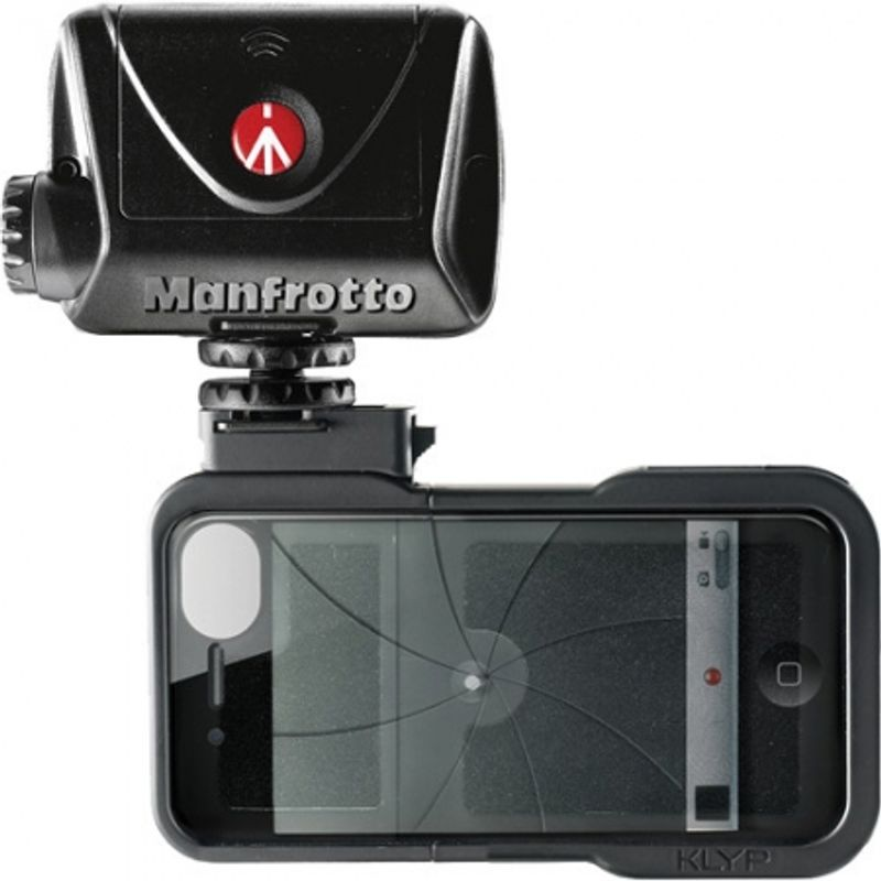manfrotto-mklklyp0-klyp-kit-accesorii-iphone-4-4s-30524-2