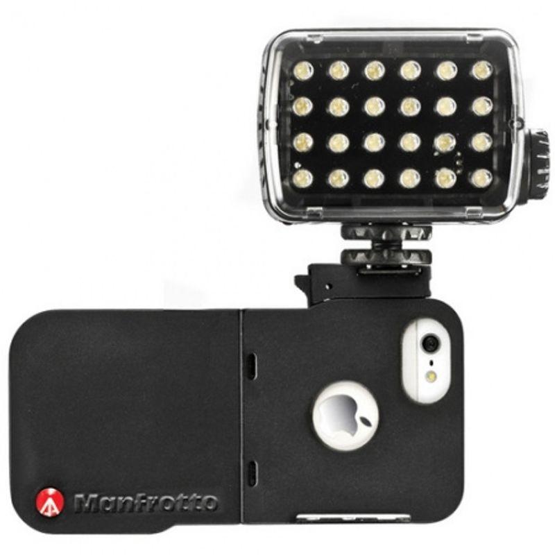 manfrotto-mklklyp5-carcasa-lampa-24-led-uri-pentru-iphone-5--30525