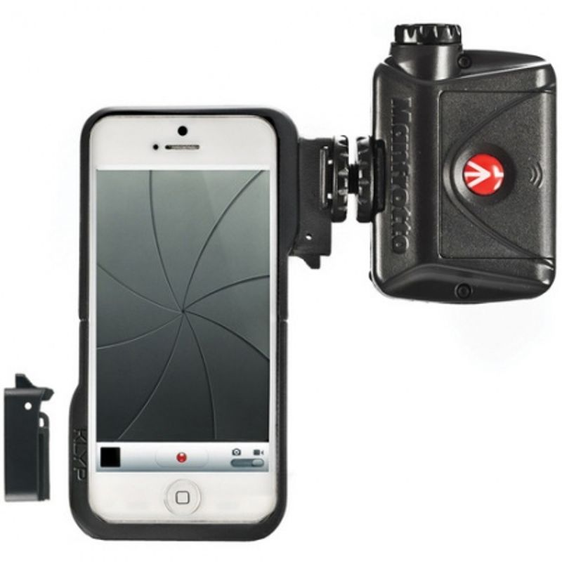 manfrotto-mklklyp5-carcasa-lampa-24-led-uri-pentru-iphone-5--30525-1