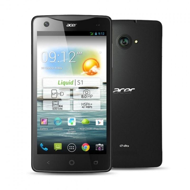telefon-mobil-acer-liquid-s1-8gb--negru-30538