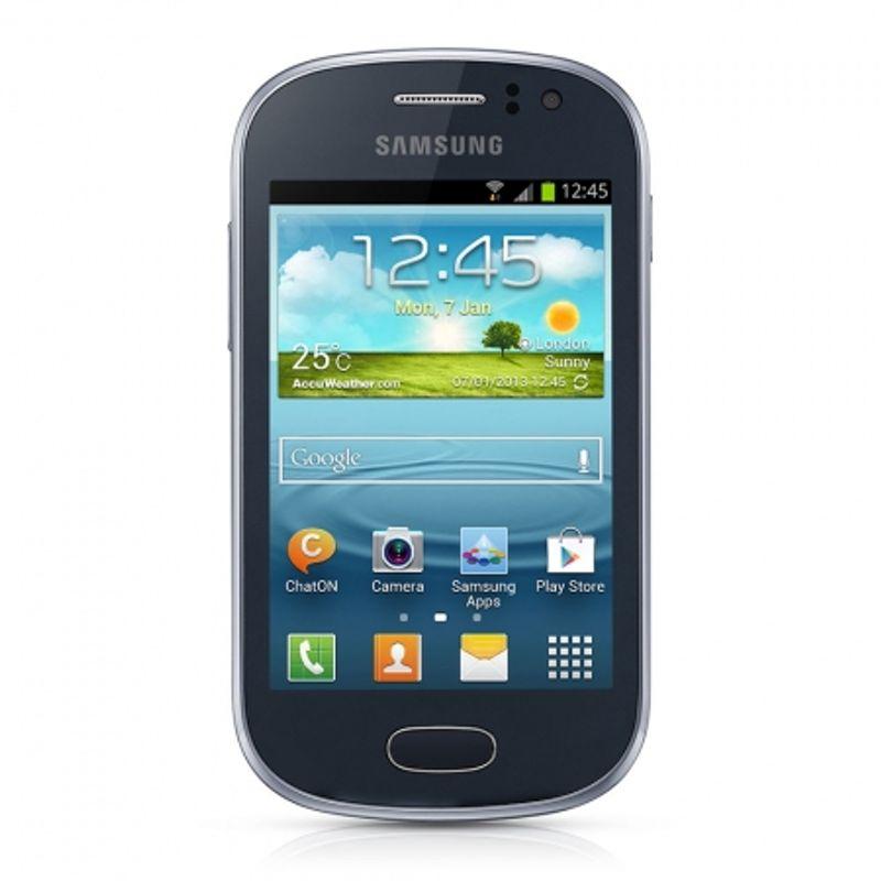 telefon-mobil-samsung-galaxy-fame-s6810-albastru-30577