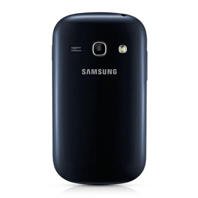 telefon-mobil-samsung-galaxy-fame-s6810-albastru-30577-1