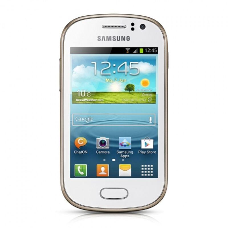 telefon-mobil-samsung-galaxy-fame-s6810-alb-30578