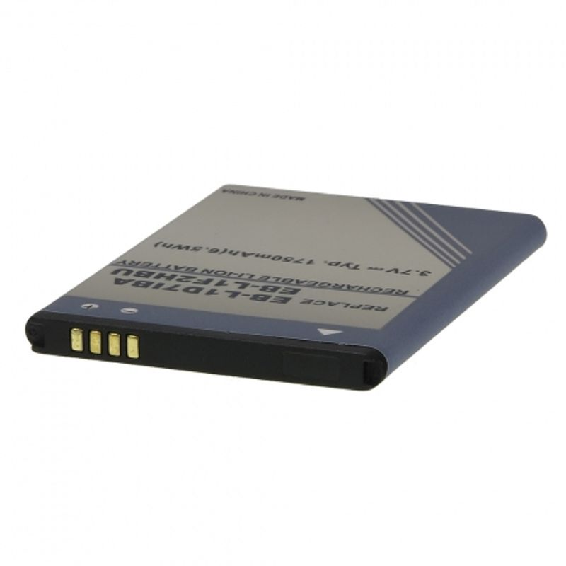 power3000-bl0925b-556-acumulator-replace-pentru-samsung-galaxy-nexus--1750mah-30581-1