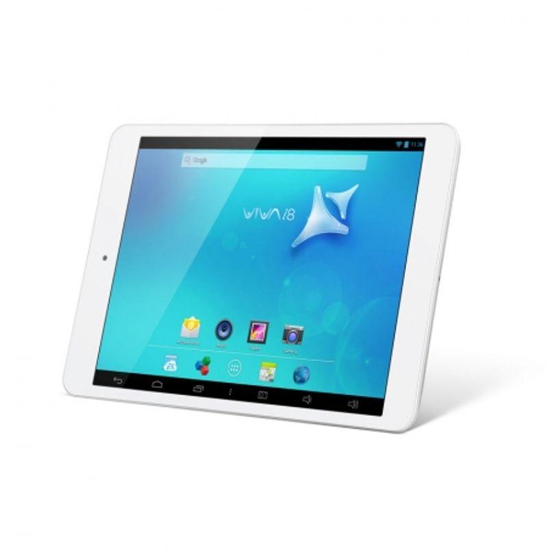 allview-viva-i8-tableta-7-9------16gb--alba-30713-1