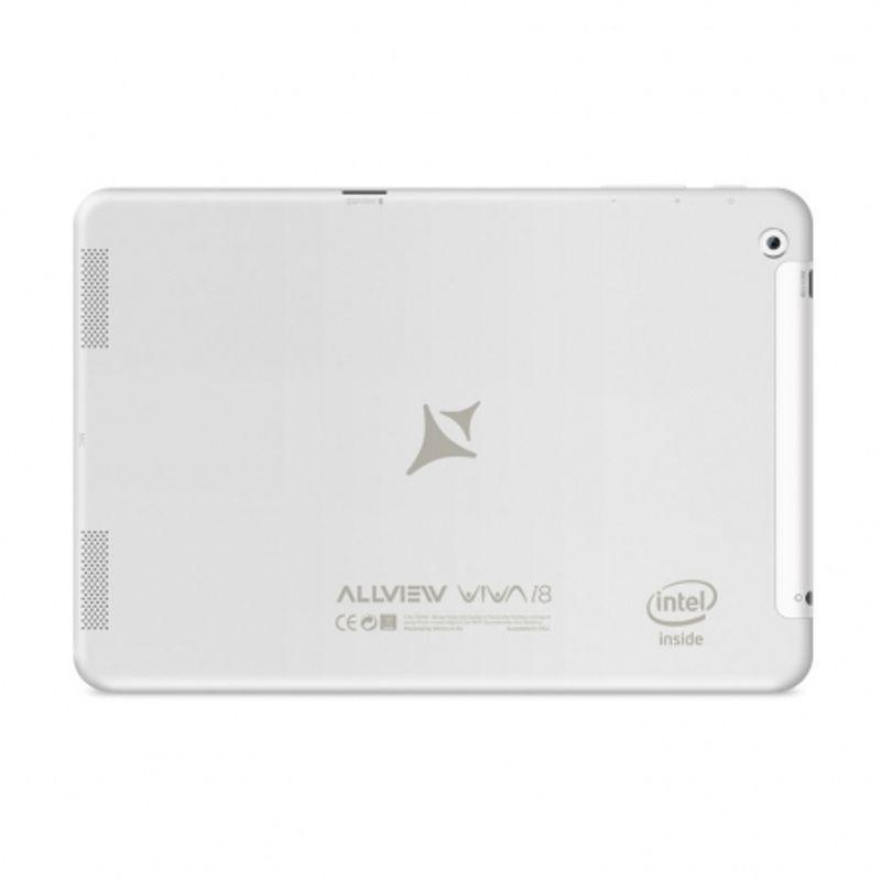 allview-viva-i8-tableta-7-9------16gb--alba-30713-3
