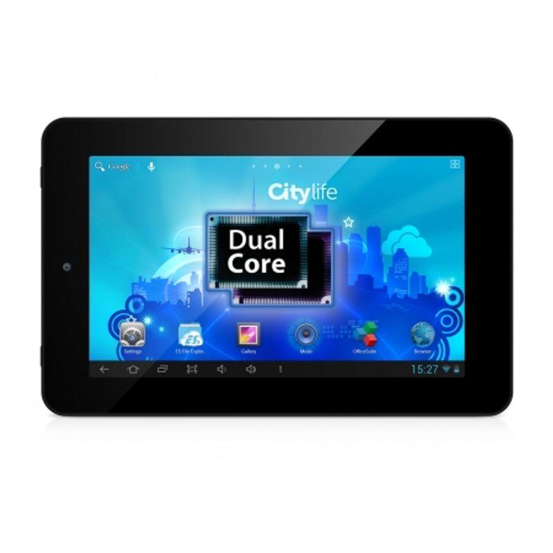 allview-city-life-negru-tableta-7------8gb-30714