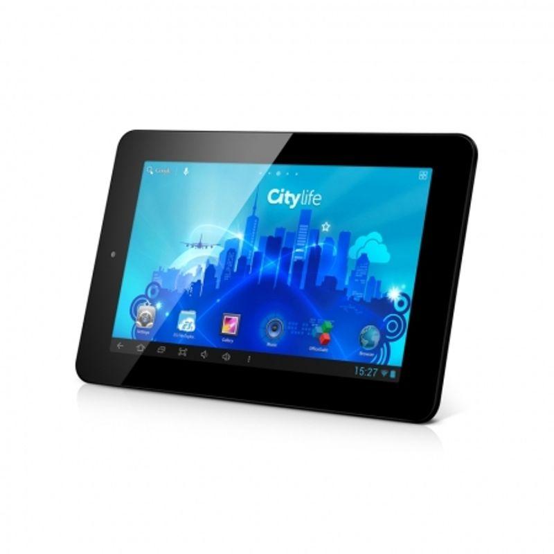 allview-city-life-negru-tableta-7------8gb-30714-30715