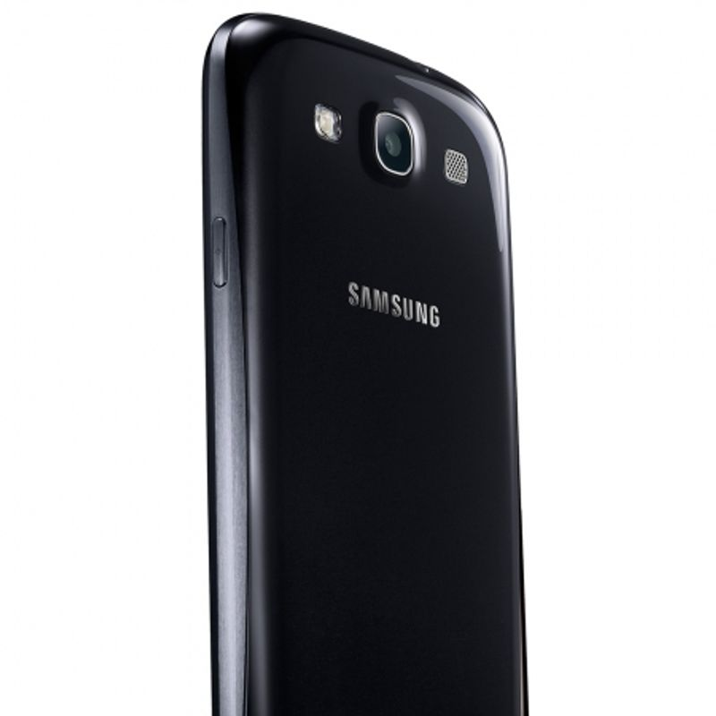 samsung-galaxy-s3-i9300-negru-30840-20