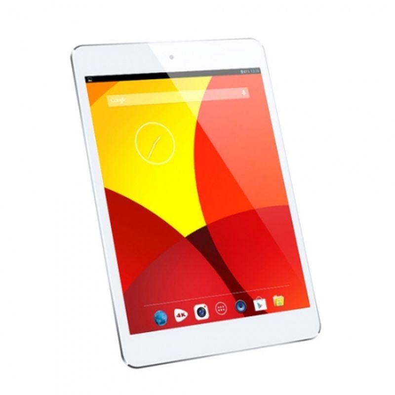 utok-780q-alb-tableta-7-85-inch-ips--8gb--wi-fi-30842-3