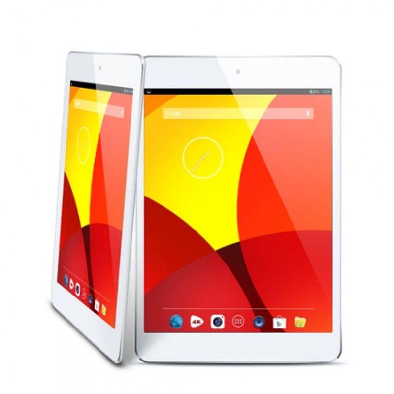 utok-780q-alb-tableta-7-85-inch-ips--8gb--wi-fi-30842-4