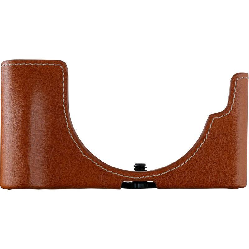 2261c001_eh31-fj_lt-brown_pu-leather_01