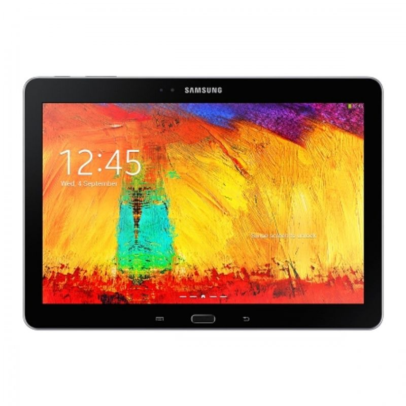 samsung-galaxy-note-10-1-3g-4g--2014-edition--negru-30905