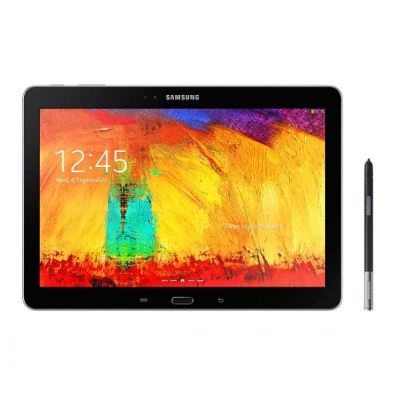 samsung-galaxy-note-10-1-3g-4g--2014-edition--negru-30905-1