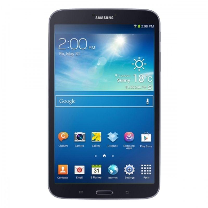 samsung-tableta-galaxy-tab3-sm-t311-8-quot---16gb--3g-wi-fi-black-30993