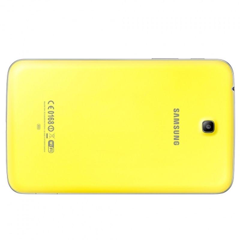 samsung-galaxy-tab3-kids-8gb--wifi-31046-1