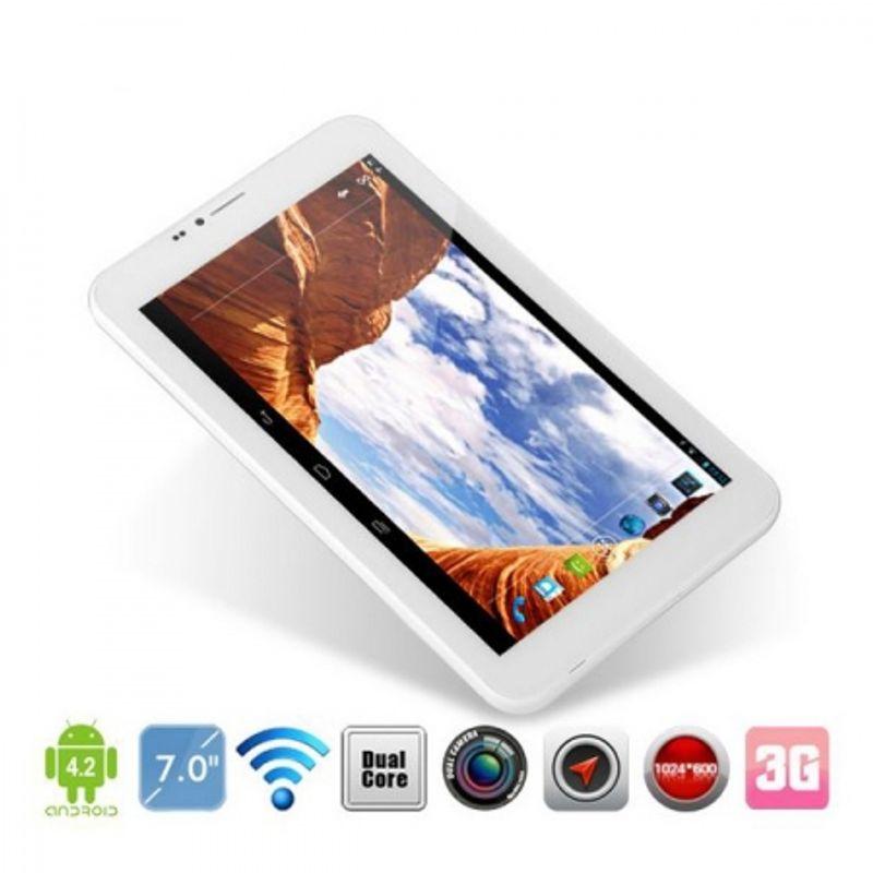 infotouch-itab-hallo70-tableta--7-quot---8gb--wifi--3g-31068
