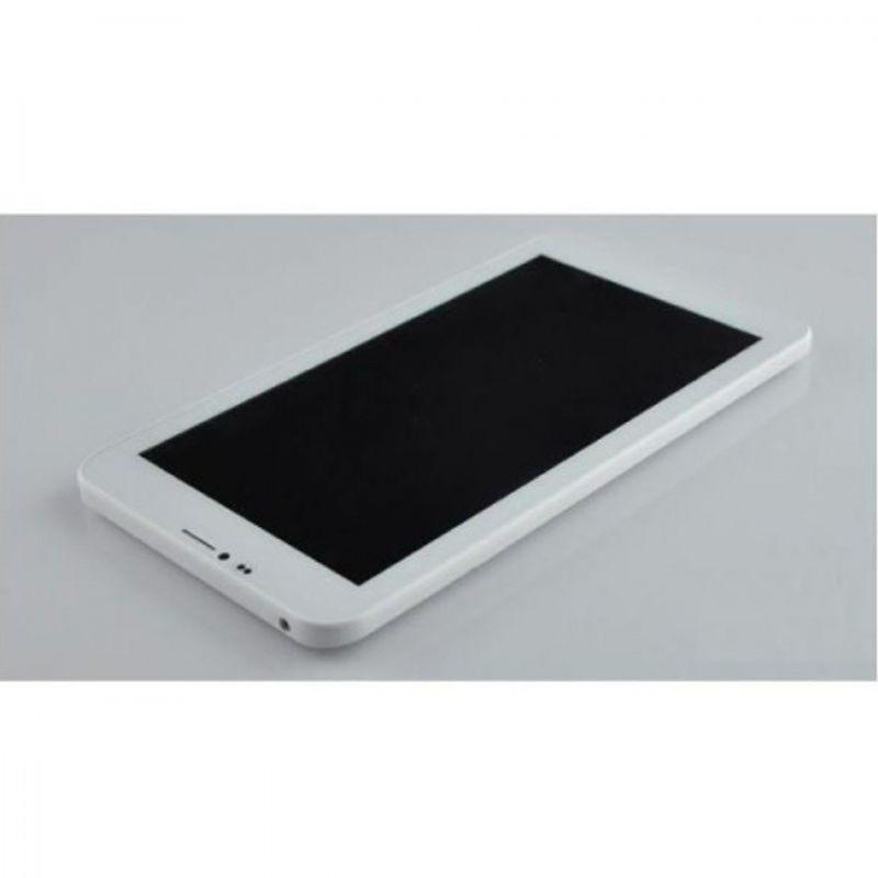 infotouch-itab-hallo70-tableta--7-quot---8gb--wifi--3g--negru-31068-1