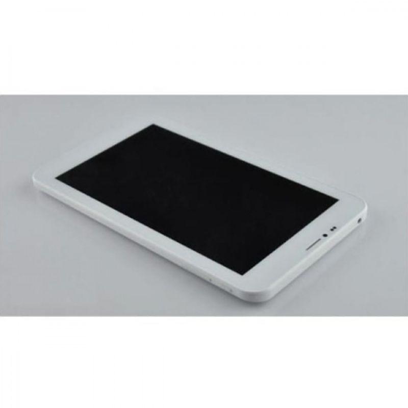 infotouch-itab-hallo70-tableta--7-quot---8gb--wifi--3g--negru-31068-2