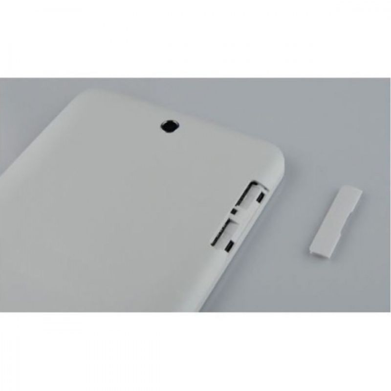 infotouch-itab-hallo70-tableta--7-quot---8gb--wifi--3g--negru-31068-3