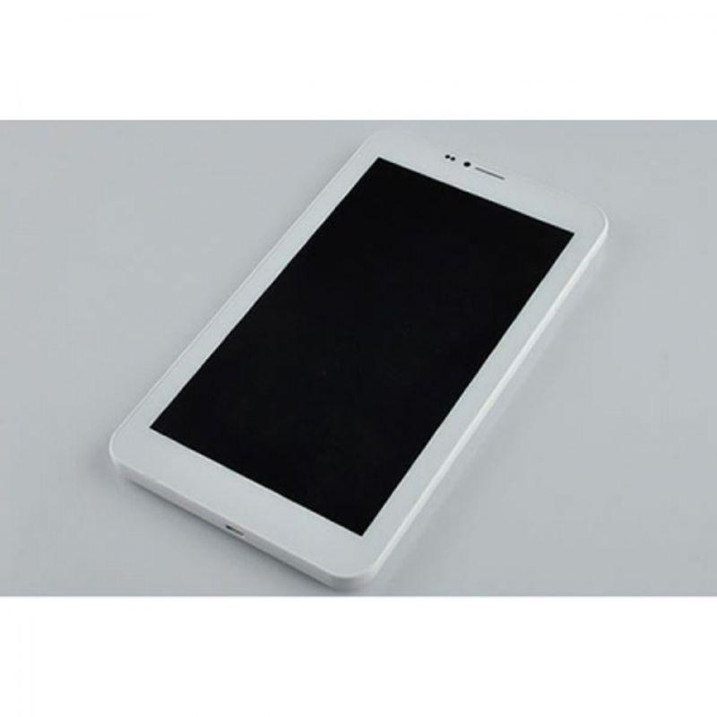 infotouch-itab-hallo70-tableta--7-quot---8gb--wifi--3g-31068-4