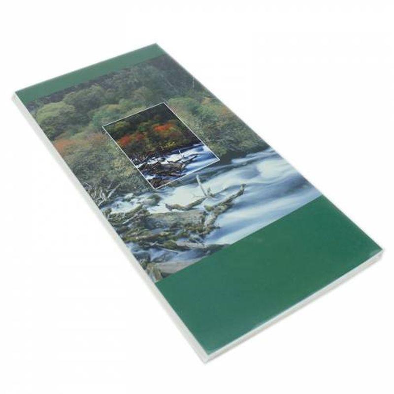 album-mountain-river-fotografii-10x15-cm-96-buzunare-slip-in-16-file-1