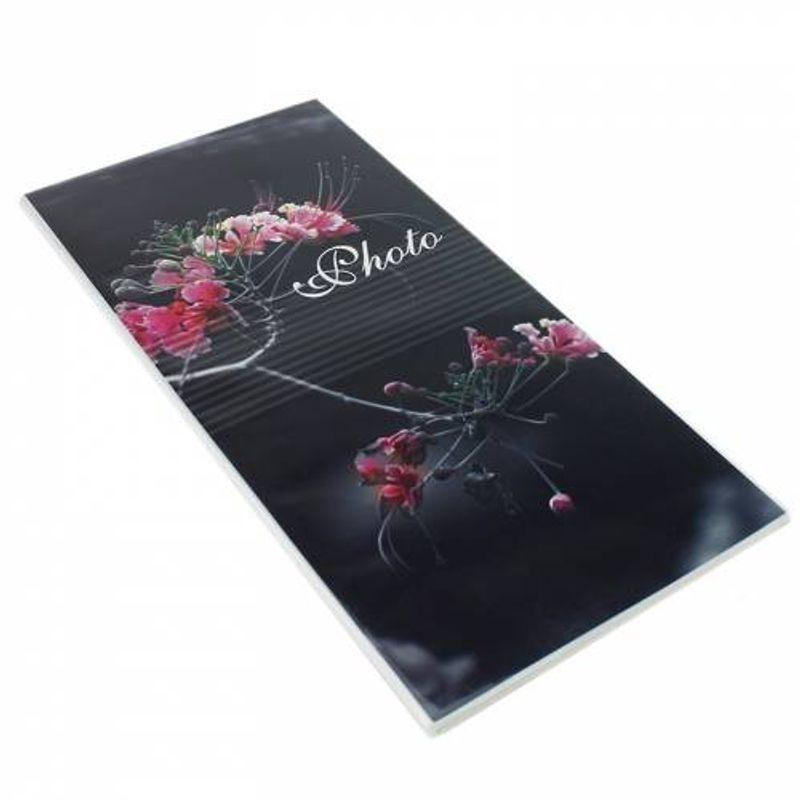 album_photo_flowers_96_fotografii_10x15_cm_buzunar_slip-in_16_file
