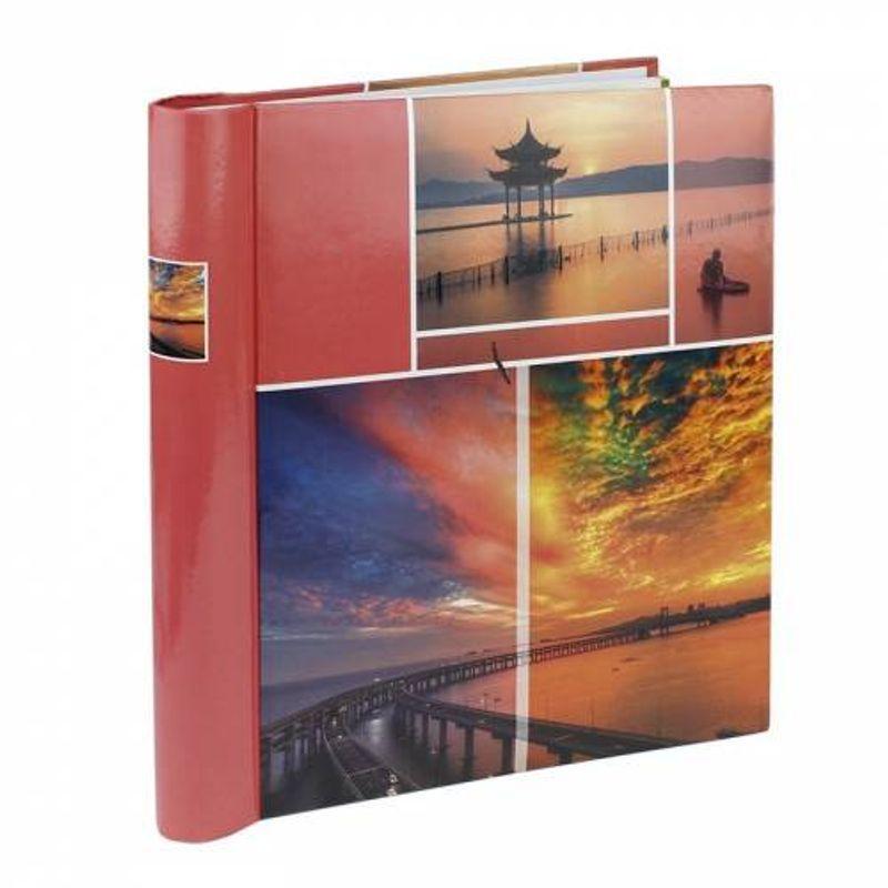 album_foto_timing_thailanda_60_file_autoadezive_albe_22_5x28_cm