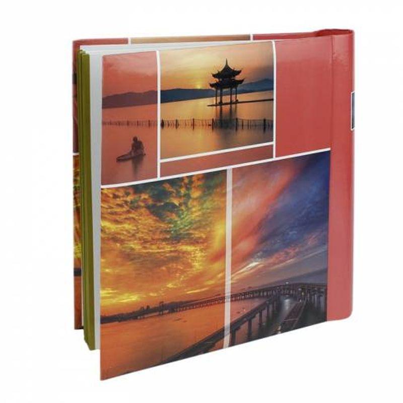 album-foto-timing-thailanda-60-file-autoadezive-albe-22-5x28-cm-2