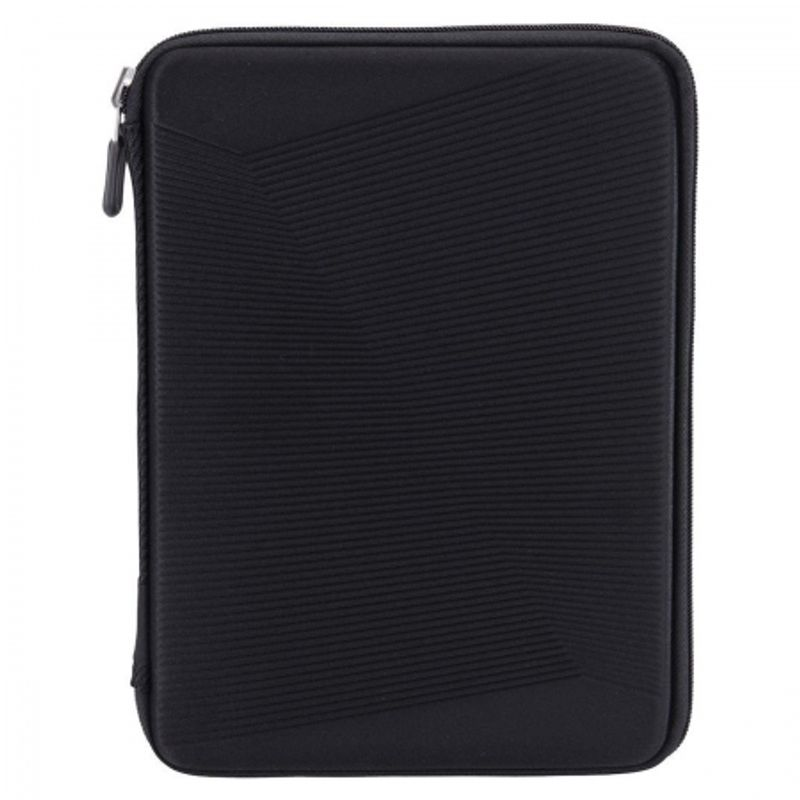 case-logic-durable-etc-210-husa-ipad-negru-31084